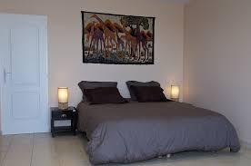 notre chambre nos chambres flopré chambres d hôtes