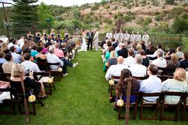 wedding venues in utah utah wedding venue unique outdoor utah wedding setting utah
