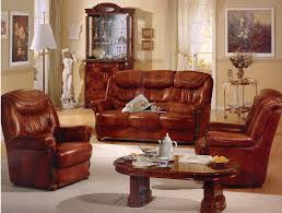 western style living room furniture colour full fabric sectional carpet tuscan style living room