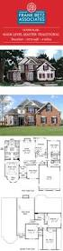 1100 best home plans images on pinterest home plans house floor