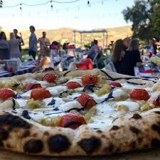 flora and fauna fine food catering arroyo grande ca weddingwire
