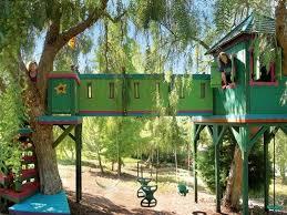 Backyard For Kids Simple Diy Backyard Forts The Latest Home Decor Ideas