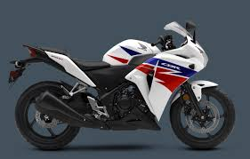 honda cbr price in usa imported honda cbr250r price features specifications in pakistan
