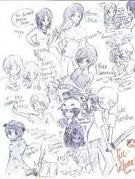 doodle inferno percy jackson doodles by inferno on deviantart