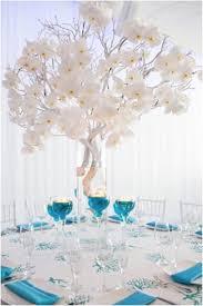 25 tree centerpieces ideas on tree wedding