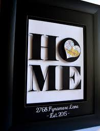download unique housewarming gifts buybrinkhomes com