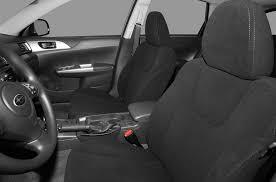 used 2008 subaru impreza 2 5i hatchback used 2008 subaru impreza 2 5i hatchback in santa ana ca near