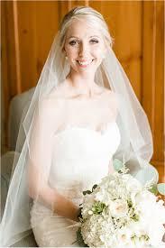 wedding dress chelsea st simons island wedding chelsea bj atlanta wedding