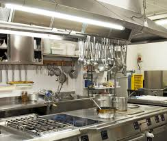 Kitchen Design For Restaurant Quality Restaurant Supply Lufkin Tx