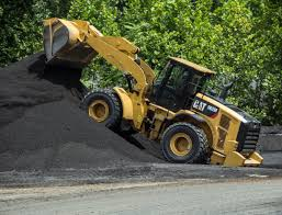 cat world of asphalt 2016 caterpillar