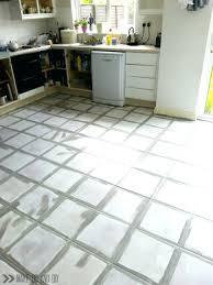 Heated Bathroom Rug Heated Bathroom Floor Tile Cost Rug Carterton U3a Info