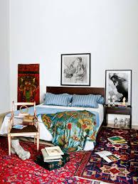 100 home textile designer jobs in noida varija home