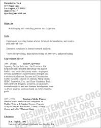 Copywriter Resume Sample by Copywriter Resume Out Of Darkness