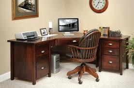 Corner Desk Computer Executive Corner Desks U2013 Zcdh Me