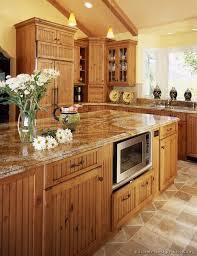 Kitchen Cabinets Design Ideas Best 25 Country Kitchen Designs Ideas On Pinterest Country