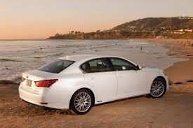 xe hoi lexus 350 2014 lexus gs450h reviews and rating motor trend