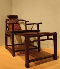 Outdoor Furniture In Spain - furniture britannica com