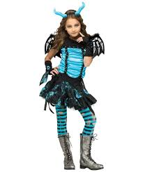 baby skeleton costume halloween halloween costumes for kids girls festival collections kids