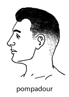 pictures of reg marine corps haircut hudson s guide men s short haircuts and the barber shop