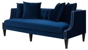 captivating tuxedo sofa style images best idea home design