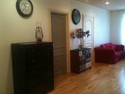 chambres d hotes moselle chambres d hotes clouange chambres d hôte en moselle les glycines