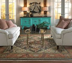home theater rugs delightful built in coffee designing tips with