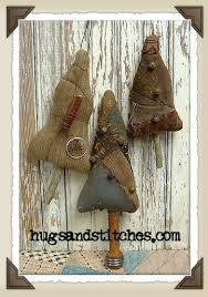 best 25 primitive patterns ideas on