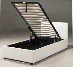 birmingham furniture cjcfurniture co uk single size 3 u0027