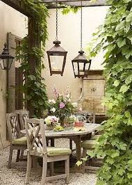 Our Favorite Outdoor Rooms - 112 best outdoor spaces images on pinterest landscaping outdoor