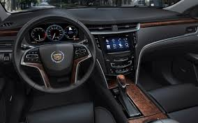 mitsubishi strada 2016 interior 2016 cadillac escalade concept full review images 9734