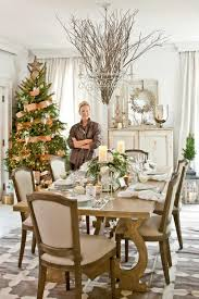 Cocktail Parties Ideas - christmas party ideas glam christmas cocktail southern living