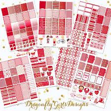 interior design page home decor categories bjyapu light purple