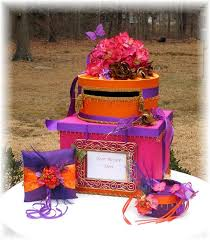 indian wedding gift box wedding gift baskets india imbusy for