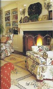 english country style 637 best english country style images on pinterest bedrooms