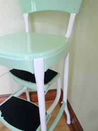 home depot step stool black friday t4stools page 95 square bar stools fold up kitchen stools 24