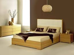 Double Bed Designs With Storage Images Simple Double Bed Designs With Box