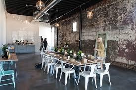 wedding venues in huntsville al lgbt friendly wedding venues in alabama that scream style