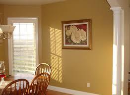Dark Colors Names Living Room Beautiful Wall Living Room Painting Colors
