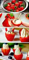 the 305 best images about desserts for kids party on pinterest
