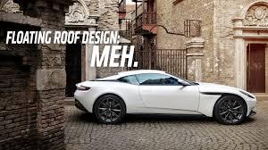 lexus es jalopnik what is your most hated car design element