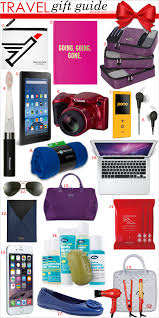 New York travel essentials images Holiday 2015 the jetsetter gift guide what 39 s haute jpg