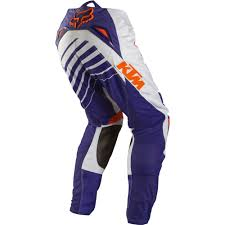 fox motocross gear 2014 all new fox racing 2015 360 ktm pants purple wide selection of fox