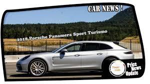 porsche panamera silver 2018 wow amazing 2018 porsche panamera sport turismo price u0026 spec