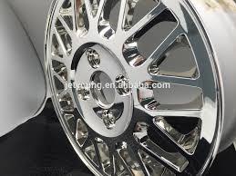 silver gray metallic car paint black chrome spray paint car spray