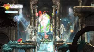 points of light review point counterpoint two views on child of light gaming death