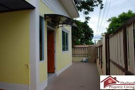 takiab twin houses for sale prime location
