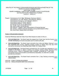 Examples Of Clerical Resumes by Clerical Assistant Resume Sample Http Getresumetemplate Info