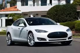 how much does charging a tesla model s cost in india