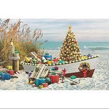 nautical christmas cards nautical christmas cards buy nautical christmas greeting cards 12