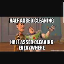 Meme Nyc - so clean nyc get quote 62 photos office cleaning 636 96th